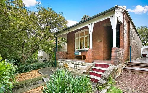 62 Cardigan St, Stanmore NSW 2048
