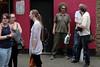Don Letts - DSCF1438a (normko) Tags: london west portobello road street market record store day rough trade shop talbot don letts film director dj musician celeb celebrity famous paparatsy filmmaker