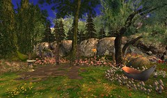 MLS with bonus (3) (✰ ☪ ✰ Mysti Nowles-Moon ✰ ☪ ✰) Tags: applefall alirium adult bazar hayabusa landscaping dustbunny bader celestialestates con decorate dad hpmd secondlife loft skyedesigns jian nerenzo mystinowles magic naima outdoor lovetodecorate pilot photography sl trompeloeil