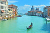 Venice (www.layerplay.design) Tags: allegroprint art bto bungalow canvas decosticker designcollective era europe fabric furniture furnituresticker hdb house ikea interior interiordecor landscape layerplay orangetee porperties poster posterprint print printerior privateestate privatehousing property propertyguru sea sticker wallart water architecture attraction basilica canal church city design gondola gondolier grand historic holiday italy landmark maria santa sights sunny transportation travel venice wall