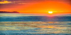 Point Dume Sunrise! Epic Malibu Fine Art Landscape & Nature Photography! Malibu's Twenty-Seven 27 Miles of Scenic Beauty! Epic Nikon California Landscape & Seascape Photography! Elliot McGucken Fine Art Socal Beach Photography! (45SURF Hero's Odyssey Mythology Landscapes & Godde) Tags: epic malibu fine art landscape nature photography malibus twentyseven 27 miles scenic beauty nikon seascape elliot mcgucken california socal beach