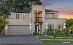 53 Damien Drive, Parklea NSW