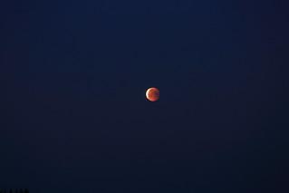 Full Lunar Eclipse_2018_07_28_0025