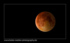 Blutmond / blood moon 2018 (H. Roebke) Tags: 2018 de canon5dmkiv canon2xextenderii farbe eclipse blutmond lunar mondfinsternis colour bloodmoon pixinsight canon100400mmf4556lisiiusm lightroom astro