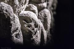 Doomstone (Norse_Ninja) Tags: doomstone doom tablet skulls skull death york yorkshire minster panasonic gh5 journeyjd17