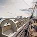 P8248468 HMS Warrior