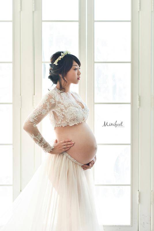 逆光孕婦寫真,孕婦照,孕婦裝,孕婦寫真,孕婦寫真推薦,新祕巴洛克,Pregnancy,DSC_4599