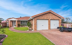 17 Greenview Close, Forster NSW