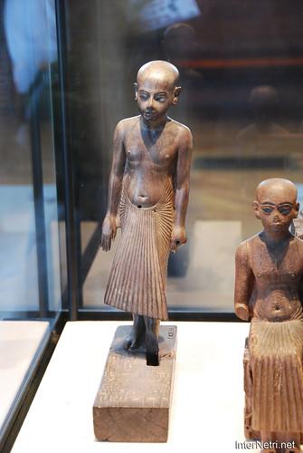 Стародавній Єгипет - Лувр, Париж InterNetri.Net  253