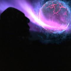 Nebula Aura  #stars #star #planets #streetlight #astrophotography #planet #photomanipulation #astronomy #space #outterspace #planets #alienskyapp #surreal #eerie #art #beautiful #conceptart #conceptualart #digitalart (beautifullybams) Tags: stars star planets streetlight astrophotography planet photomanipulation astronomy space outterspace alienskyapp surreal eerie art beautiful conceptart conceptualart digitalart