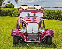 Woody 29UP (Bob Kolton Photography) Tags: automotive autos automobiles antique bobkoltonphotography bradenton cars car classiccars classic hdr hotcars kolton koltonimaging ford woody woodywagon