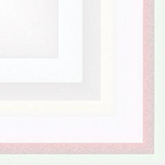 cmyk 13 (alexandre.saf) Tags: algorithm ai pixel random smoke cmyk digital maths abstract geometry computer texture generative processing digitalart artwork effect fiber palette pattern lignes abstrait macro géométrique