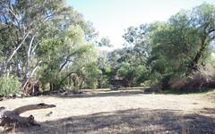 244 Bang Bang Road, Koorawatha NSW