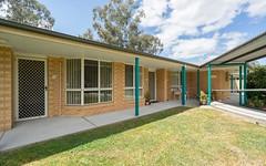 5/7 Severin Court, Thurgoona NSW