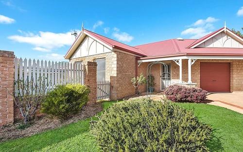 9/18 George St, Mudgee NSW 2850