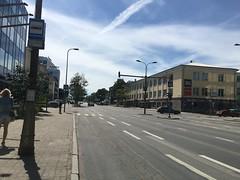 IMG_9056 (JeffTsai) Tags: 蔡老爸 愛沙尼亞 塔林 老城 old town estonia tallinn
