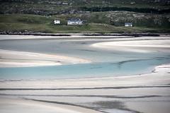 Isle of Harris (James.Stringer) Tags: scotland outerhebrides westernisles