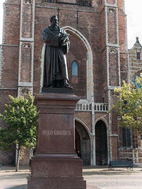 2017荷蘭自助旅行-1115