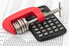 6 Unexpected Retirement Expenses Entrepreneurs Should Prep For (livepast100welldotcom) Tags: entrepreneur finances