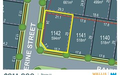 Lot 1142, Banyan Street, Gillieston Heights NSW
