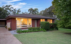 24 Foster Street, Tenambit NSW