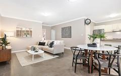 6/6-8 Stanley Street, Burwood NSW