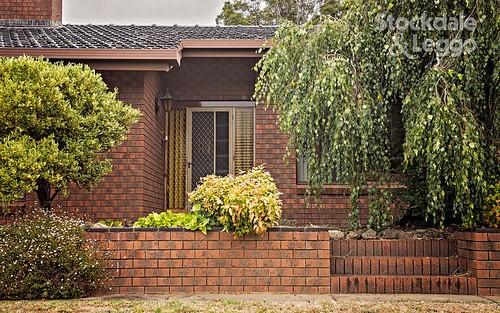 181 River Street, Corowa NSW