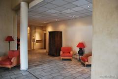 Гранд готель,Авіньйон, Прованс, Франція InterNetri.Net France 0989 (InterNetri) Tags: авіньйон прованс франція avignon アヴィニョン internetri qntm готель