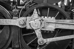 Strasburg Railroad 22 July 2018 (73)_1 (smata2) Tags: railroad steamlocomotive livesteam train strasburgrailroad strasburg