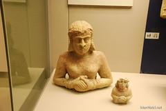 Стародавній Схід - Бпитанський музей, Лондон InterNetri.Net 224