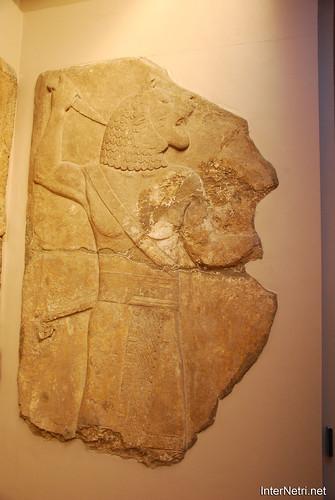 Стародавній Схід - Бпитанський музей, Лондон InterNetri.Net 182