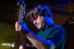 keller williams garcias 8.2.18 chad anderson photography-0746 (capitoltheatre) Tags: thecapitoltheatre capitoltheatre thecap garcias garciasatthecap kellerwilliams keller solo acoustic looping housephotographer portchester portchesterny livemusic