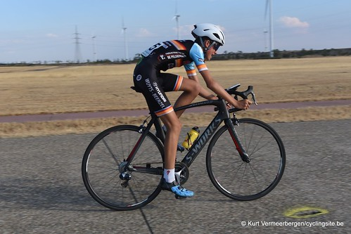 Antwerp Cycling Tour TT (272)