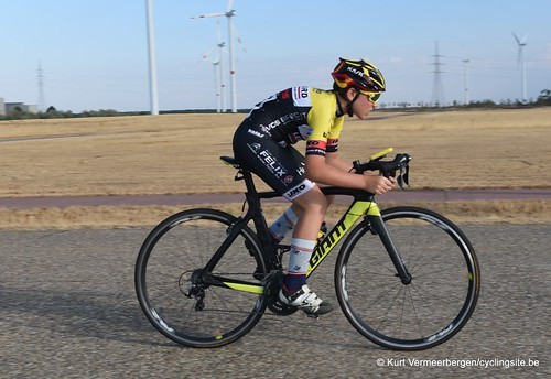 Antwerp Cycling Tour TT (258)