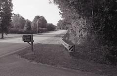 S3 Tri X Test007 (Neal3K) Tags: henrycountyga georgia bw blackwhite trix35mm filmcamera