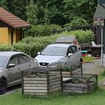 Harz_e-m10_1015184450 thumbnail