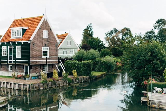 2017荷蘭自助旅行-1055