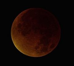 4 heures 47 (JDAMI) Tags: eclipse lune septembre 2015