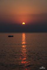 Simple sunrise (brenac photography) Tags: d810 europe nikon nikond810 brenac brenacphotography france sigma kemer antalya turquie tr