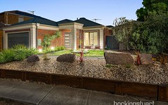21 Peppermint Crescent, Wyndham Vale Vic