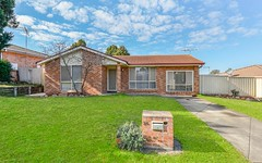 26 Dorrigo Crescent, Bow Bowing NSW