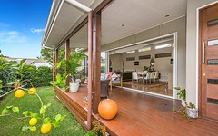 41B Teak Circuit, Suffolk Park NSW