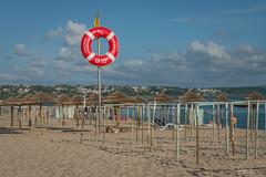 Foz Do Arelho, Portugal. (Jérôme Cousin) Tags: panasonic lumix fz1000 fz 1000 portugal europe foz do arelho mer ocean sea plage beach sand sable