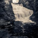 Raymondskill Falls 2.jpg thumbnail