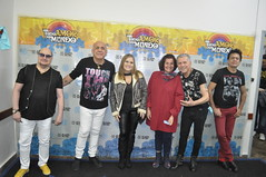 "Limeira / SP - 03/08/2018 • <a style=""font-size:0.8em;"" href=""http://www.flickr.com/photos/67159458@N06/43048977375/"" target=""_blank"">View on Flickr</a>"