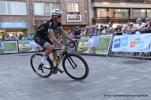 Na-tourcriterium Putte (217)