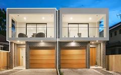 67 Richmond Street, Earlwood NSW