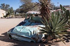 0718 Namibia (17) (ChrisJS2) Tags: namibia solitaire moosemcgregor'sdesertbakery
