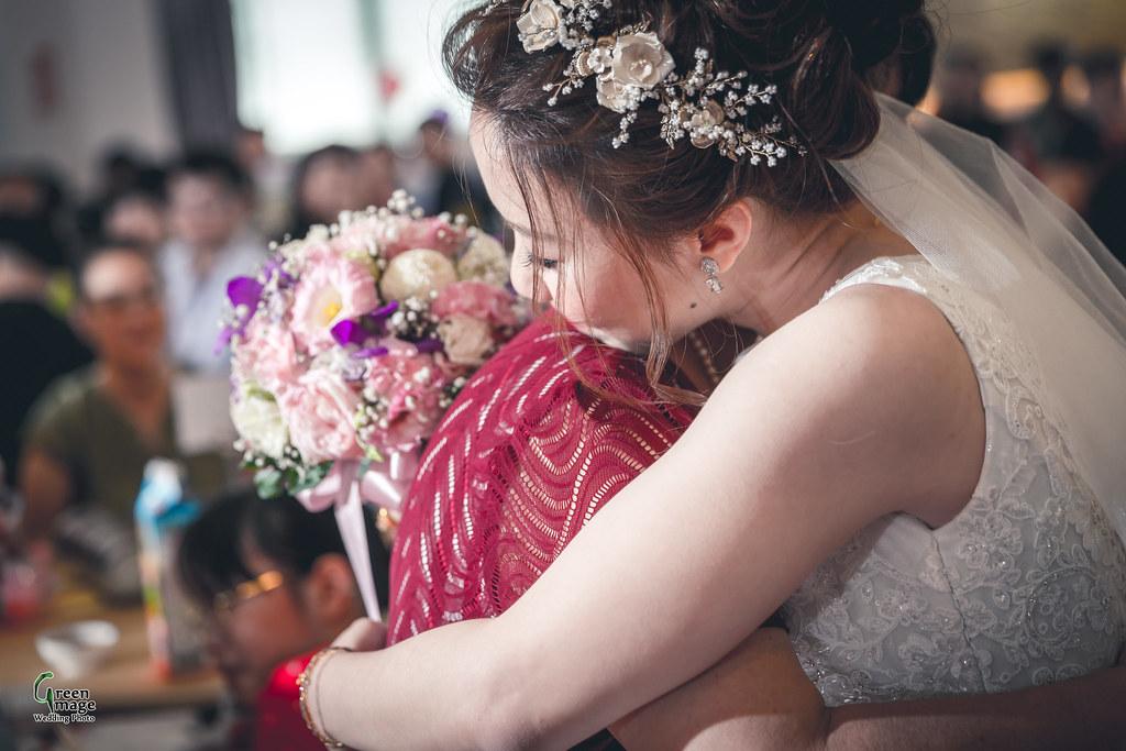 0526 Wedding Day-P-138