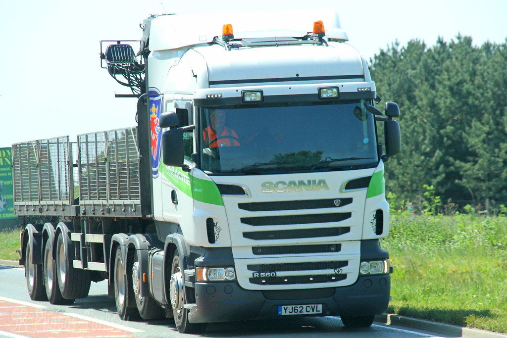 the world s most recently posted photos of haulage and logistics